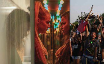 Melbourne International Film Festival