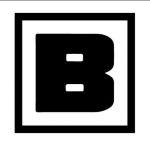 Blunt Magazine